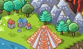 Colony Defenders Tower Defense 2