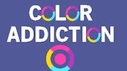 Color Addiction