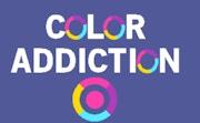 Color Addiction