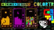 ColorTris (Demo)