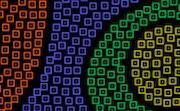 Coloruid