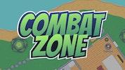 Combat Zone (.io)