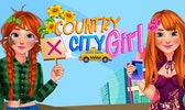 Country Girl, City Girl