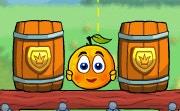 Cover Orange: Journey Knights