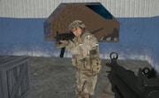 Crazy ShootFactory II