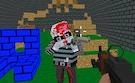 Crazy Pixel Gun Apocalypse 4