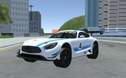 Motorsport Spelletjes