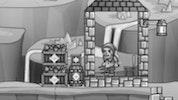 Crush the Castle Adventures