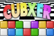 Cubxer