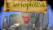 Curiophillia