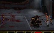 Curse Village 2