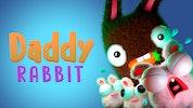 Daddy Rabbit