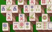 Daily Classic Mahjong