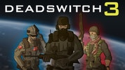 Deadswitch 3.