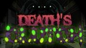 Death's Clutch