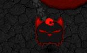Devil Cat Lands of Azudar
