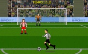 Dkicker: Italian Soccer