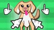 Doggo Clicker