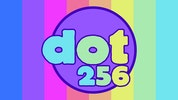 dot256