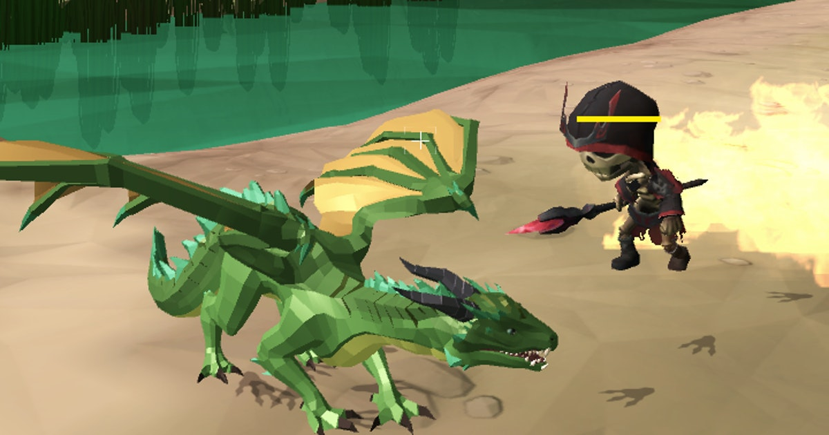 Roblox Crazy Games Dragon World Play Dragon World On Crazy Games