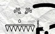 Draw-Play 3
