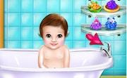 Dream Baby Care