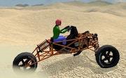 Dream Car Racing 3D - Play Dream Car Racing 3D on Crazy Games