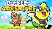 Duck Life: Adventure (Demo)