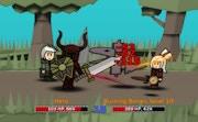 EF Universe: Endless Battle