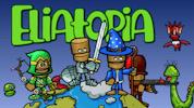 Eliatopia