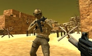 bullet force unblocked crazy games files