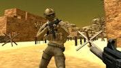 Elite Marines Online