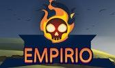 Empire.io