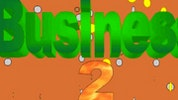 Empire Business 2