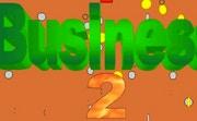 Empire Business 2