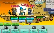 Clicker Games - Free Online Clicker Games