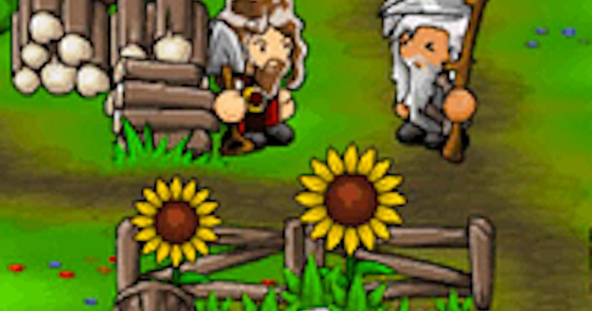 Turn based battleunblocked games to play
