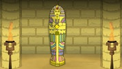 Escape Pharaoh Tomb