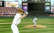 Game Bisbol
