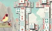 Everyday Mahjong