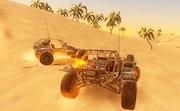 Jogo Extreme Buggy Car: Dirt Offroad Online Gratis