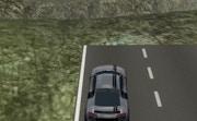 Extreme Jumping Car