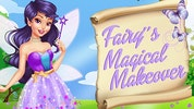 Fairy's Magical Makeover