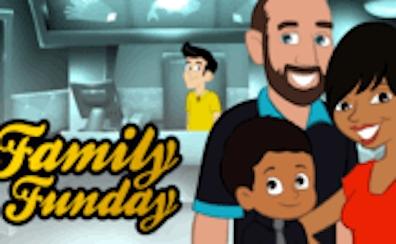 Family Funday