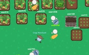 Farmerz Friv Online