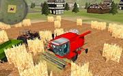 Game Traktor