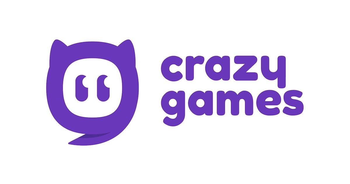www.crazygames.com