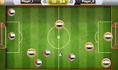 Football Challenge