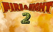 Fire and Might 2