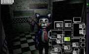 Five Nights at Freddy's 2 - Play Five Nights at Freddy's 2